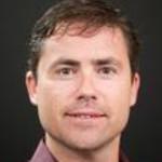 Dr. Michael Wayne Lowry, MD
