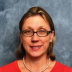 Dr. Catherine Anne Rolih, MD
