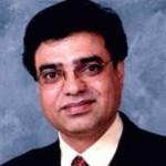 Satish Solanki