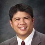 Dr. Zeferino Arroyo