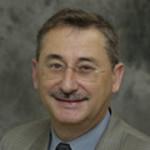Dr. Amer Husni Kashoqa, MD