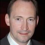 Dr. Daniel Vincent Will, MD