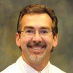 Dr. Jeffrey Alan Blalack, MD