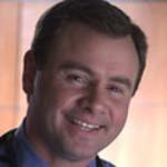 James Nossett