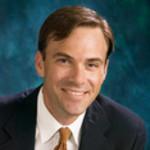 Dr. Matthew John Mckenna, MD