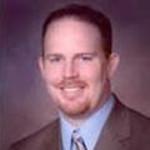 Dr. Jason Chad Hubbard, DO