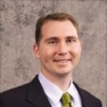 Dr. Jay Ronald Muller, MD
