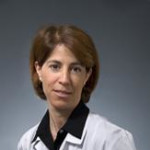 Dr. Felise Sharone Zollman, MD