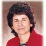 Dr. Susan Marie Muller, MD