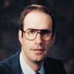 Dr. Dean Robert Hagness, MD