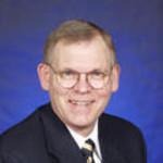 Dr. Robert Michael Alston, MD