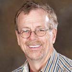 Dr. James Norman Atkins, MD