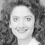 Dr. Gina Rae Singleton, MD