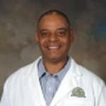 Dr. Rodney Owen Leacock, MD