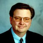 Dr. Mark Christian Johannsen, MD