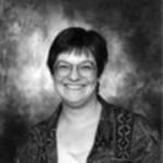 Dr. Stacie R Bleicher, MD