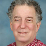 Dr. Robert Stephen Salston, MD
