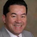 Dr. Michael Gregory Mercado, MD