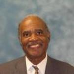 Dr. Joseph Arsene Durozel, MD