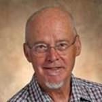 Glen Peter Bombardier