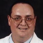 Dr. Tim Eric Baker, MD