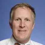 Dr. William Herbert Brown, MD