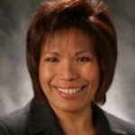 Dr. Vanessa Valencia Wilson, MD