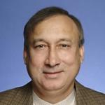 Ahmed Sadiq