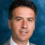 Dr. Philip Anthony Micalizzi, MD