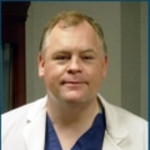 Dr. Mark G Newman Jr, MD
