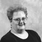 Dr. Julie April Rothman, DO