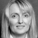 Dr. Jolanta Zelaznicka, MD