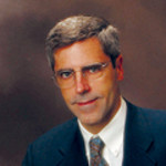 Dr. Mark Frederick Sheridan, MD