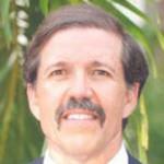 Eduardo H Martinez