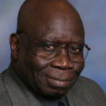 Dr. John B Theobalds, MD