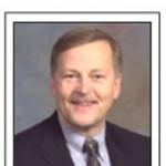 Mark Noffsinger