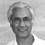 Yahya Sabri