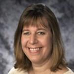 Dr. Barbara Ann Michna, MD