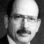 Dr. Charles Anthony Portera, MD