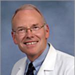 Dr. John A Rider, MD