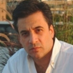 Dr. Edward Anthony Somma, MD