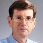 Robert Dinsmore