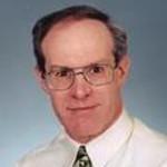 Dr. Mark David Berti, DO