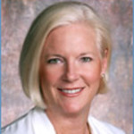 Dr. Marion Catherine Sessums, MD