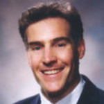 Dr. Neil Couchman Davey, MD