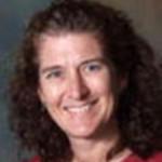 Dr. Denise Ryan Leslie, MD