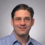 Dr. John Robert Stanley, MD