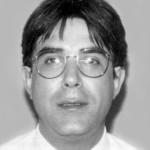 Dr. Manuel Francisco Gallego, MD