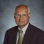 Ramsewak Goswami