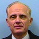 Dr. James Alan Davidson, MD